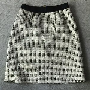 Kate Spade Pencil Skirt, size 2